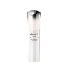 Loção em Gel 75 ml | Shiseido®