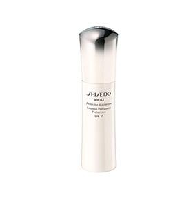 Hidratante Todo Tipo de Pele Diário Shiseido® | 75ml