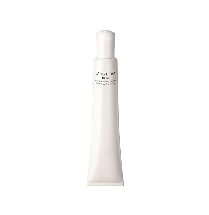 Creme Contorno dos Olhos 15 ml | Shiseido®