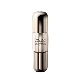 Sérum Corrector Anti-Rugas 30 ml | Shiseido®