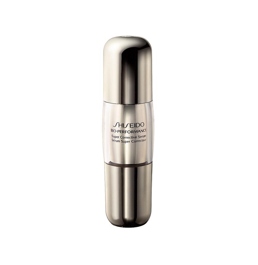 Sérum Corrector Anti-Rugas 30 ml | Shiseido®