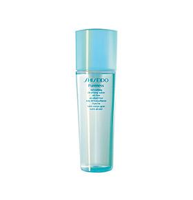 Tónico Refrescante Shiseido® | 150ml