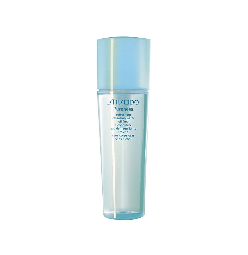 Tónico Refrescante 150 ml   Shiseido®