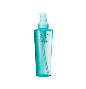 Loção Pré-Maquilhagem Shiseido® | 150ml