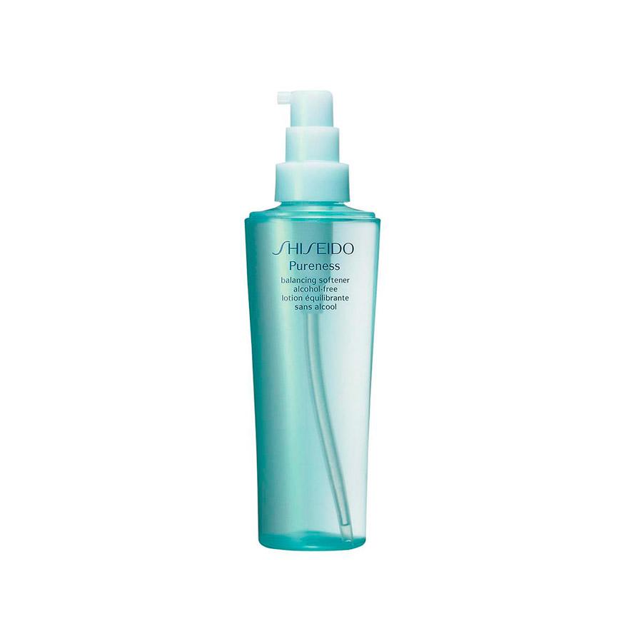 Loção Pré-Maquilhagem 150 ml   Shiseido®