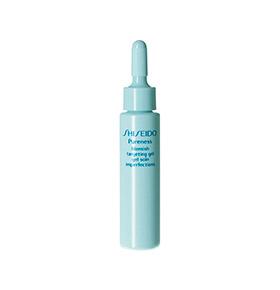 Gel Pele c/ Acne 15 ml | Shiseido®