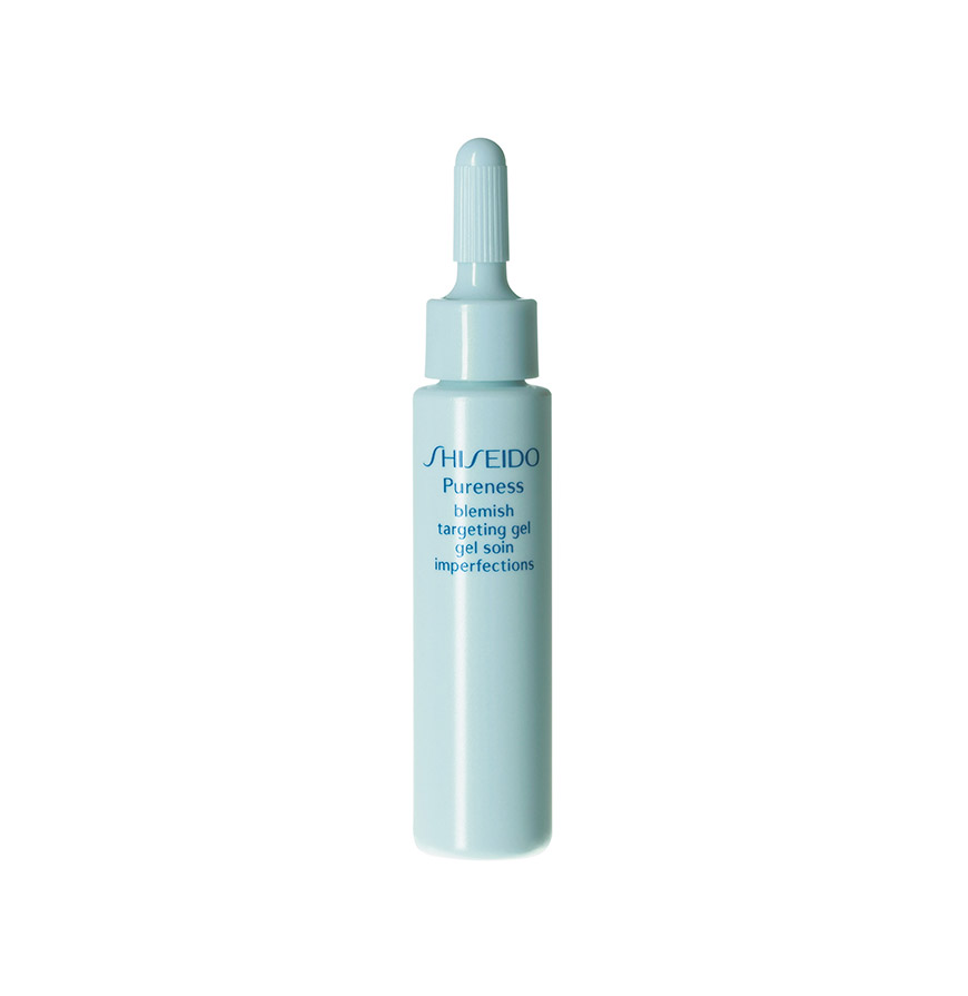 Gel Pele c/ Acne 15 ml | Shiseido®