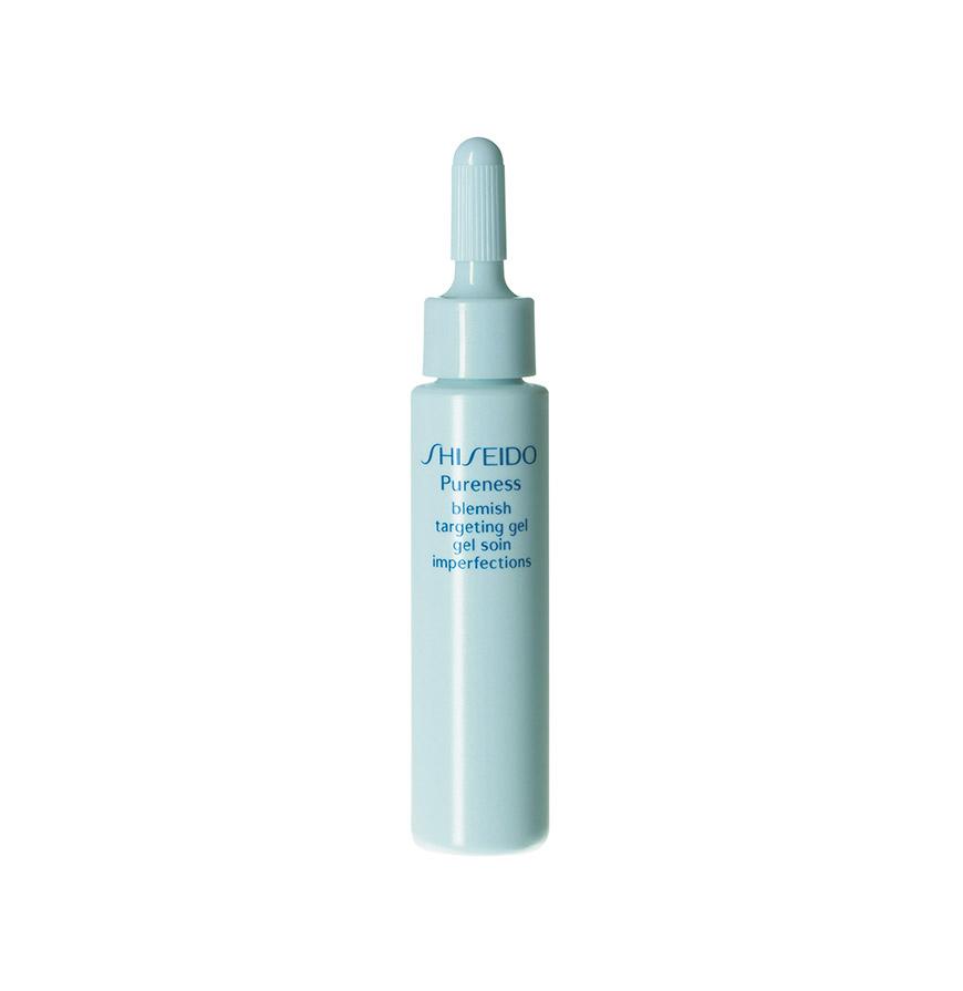 Gel Pele c/ Acne 15 ml   Shiseido®
