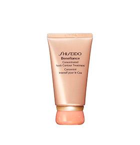 Creme Anti-Idade Pescoço/Decote 50 ml | Shiseido®