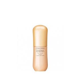 Sérum Contorno Olhos Anti-Olheiras Shiseido® | 15ml