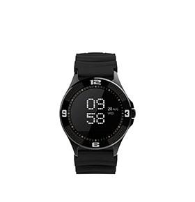 Smartwatch SW14 Prixton® Mãos Livres   Compatível com IOS & Android