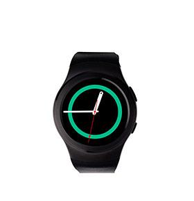 Smartwatch SW22 Prixton®