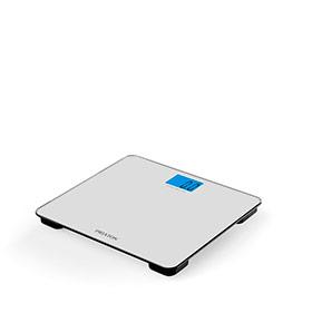 Balança c/ Bluetooth BC100 Prixton®