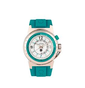 Relógio Calgary® | Monterroso Time