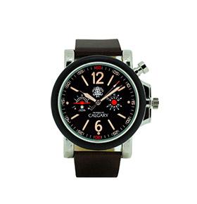 Relógio Calgary® | Daikoku Extreme