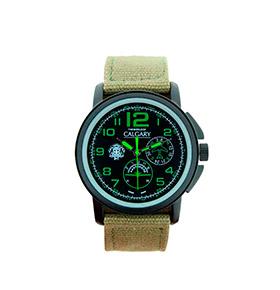 Relógio Calgary® | Army 343