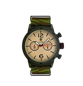 Relógio Calgary®   Alpha Team Revolution