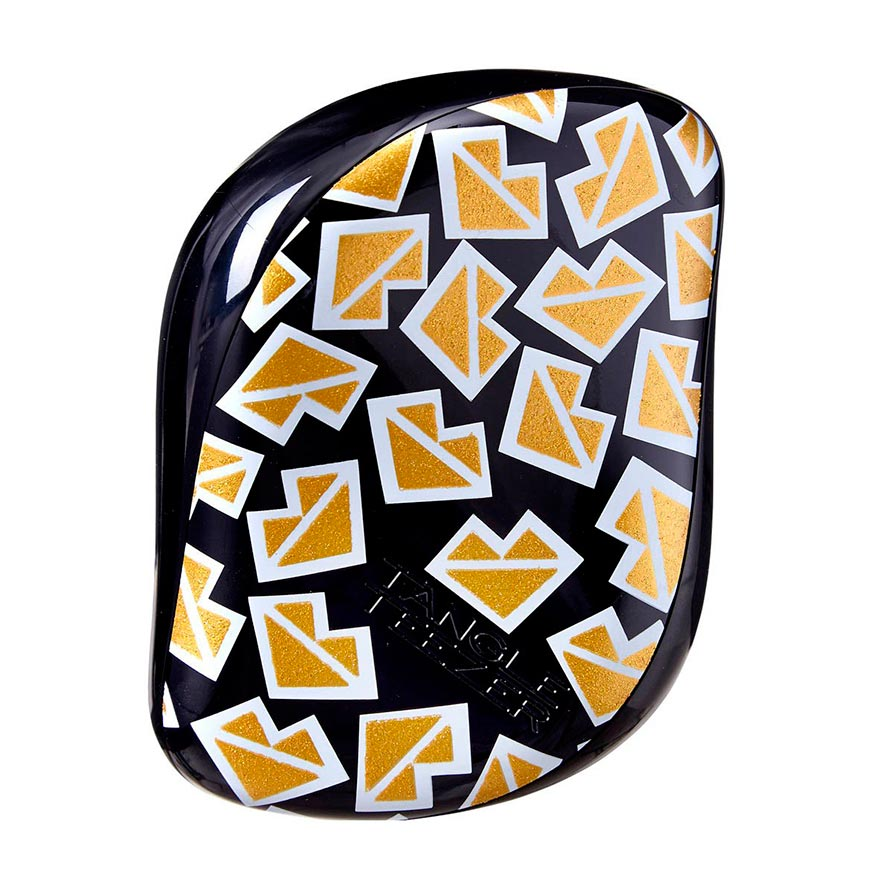 Escova Tangle Teezer® |  Compact Markus Lupfer