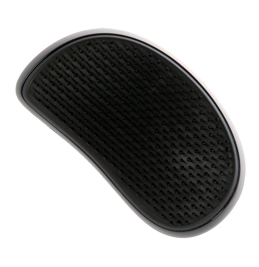 Escova Tangle Teezer® |  Elite Preto