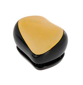 Escova Tangle Teezer® |  Styler Preto e Dourado