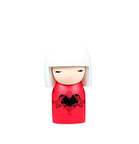 Boneca Kimmidoll® Ami | Amor