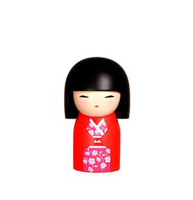 Boneca Kimmidoll® |  Manami - Amor e Beleza