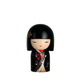 Boneca Kimmidoll® Nana   Amor
