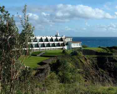 Caloura Hotel Resort | 2 Noites de Sonho