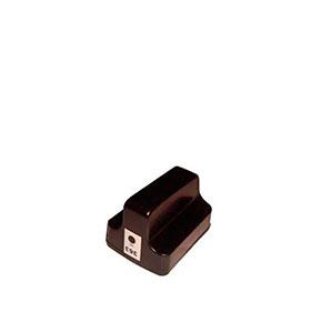 Pack de 4 Tinteiros | Compatíveis com HP Nº363XL