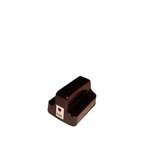 Pack de 6 Tinteiros | Compatíveis com HP Nº363XL