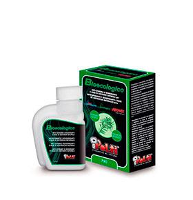 Ambientador Bioecológico Polti® | Aroma de Pinho