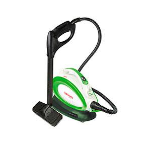 Máquina de Limpeza a Vapor Polti® Vaporetto | Handy 25 Plus
