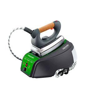 Ferro de Engomar a Vapor Vaporella Polti® | Forever 685 Eco Pro