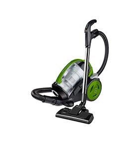 Aspirador Ciclónico s/ Saco Polti® Forzaspira | MC330 Turbo