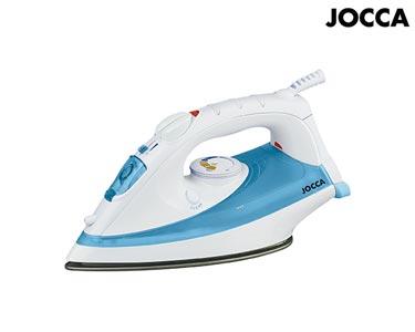 Ferro a Vapor 2000W Jocca®