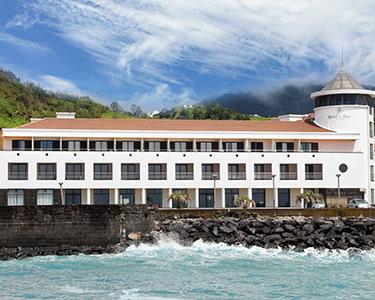 Hotel do Mar | 2 Noites