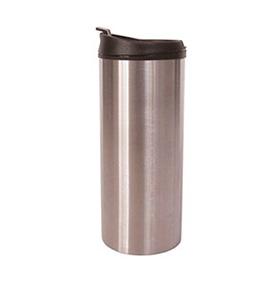 Termo em Aço Inóxidavel | 300 ml