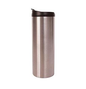 Termo em Aço Inóxidavel | 400 ml