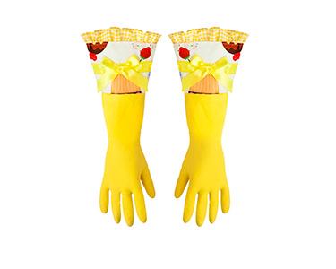 Luvas de Cozinha Vigar® Lulu House