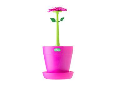 Suporte para Talheres Vigar® Flower Power