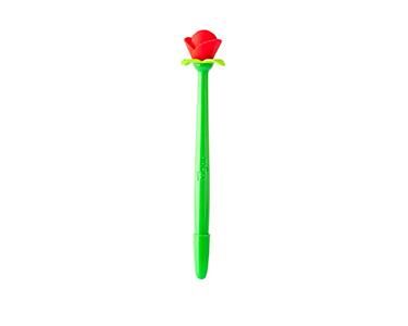 Caneta Vigar® Flower Shop
