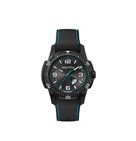 Relógio Nautica® | NAI13511G