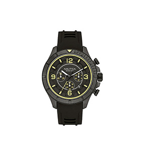 Relógio Nautica® | NAI19526G