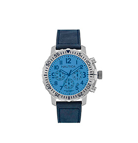 Relógio Nautica® | NAI19534G