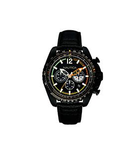 Relógio Nautica® | NAI22506G