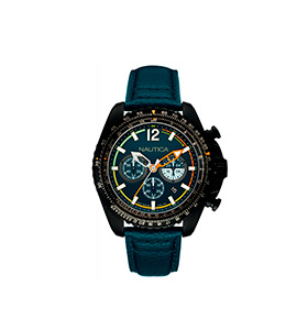 Relógio Nautica® | NAI22507G
