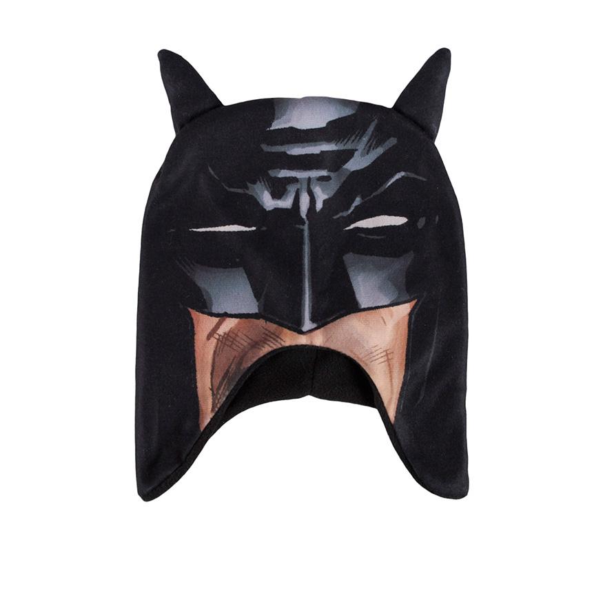 Gorro Premium   Batman