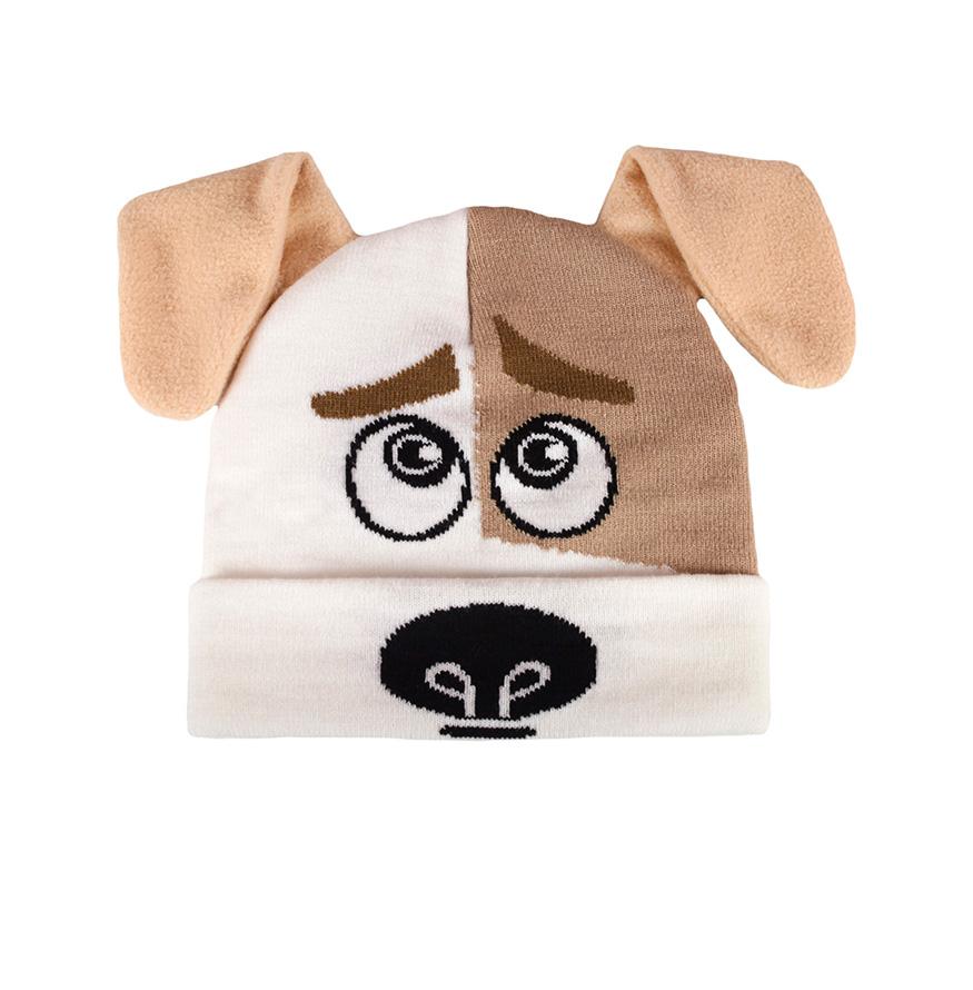 Gorro Premium Pets | Cão