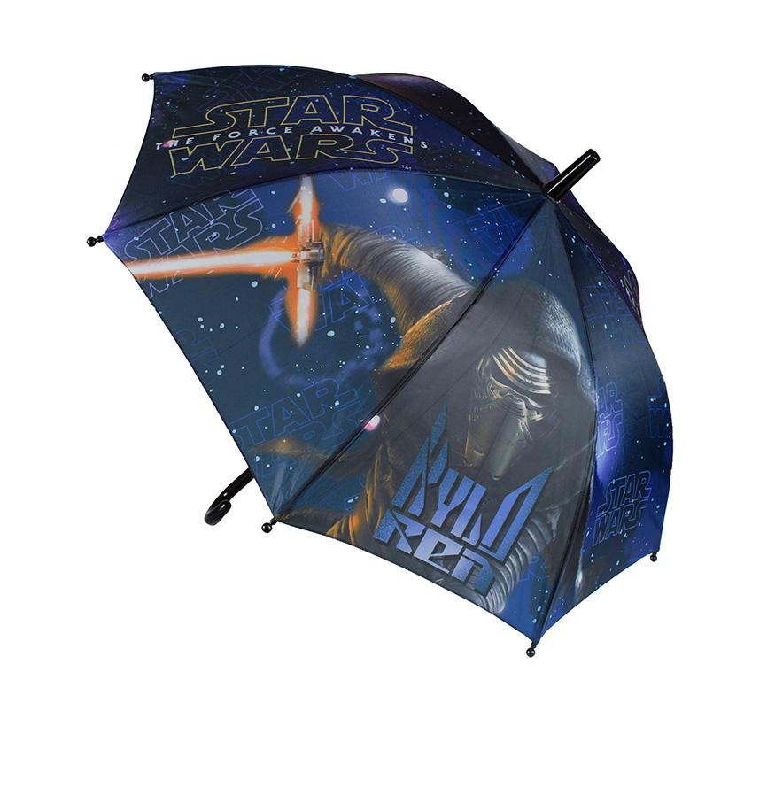 Guarda-Chuva Automático Star Wars VII