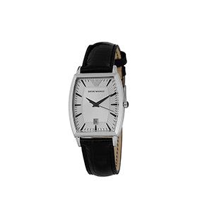 Relógio Armani® | AR0941